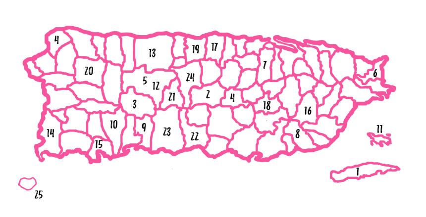 mapa-de-pr-blog-01